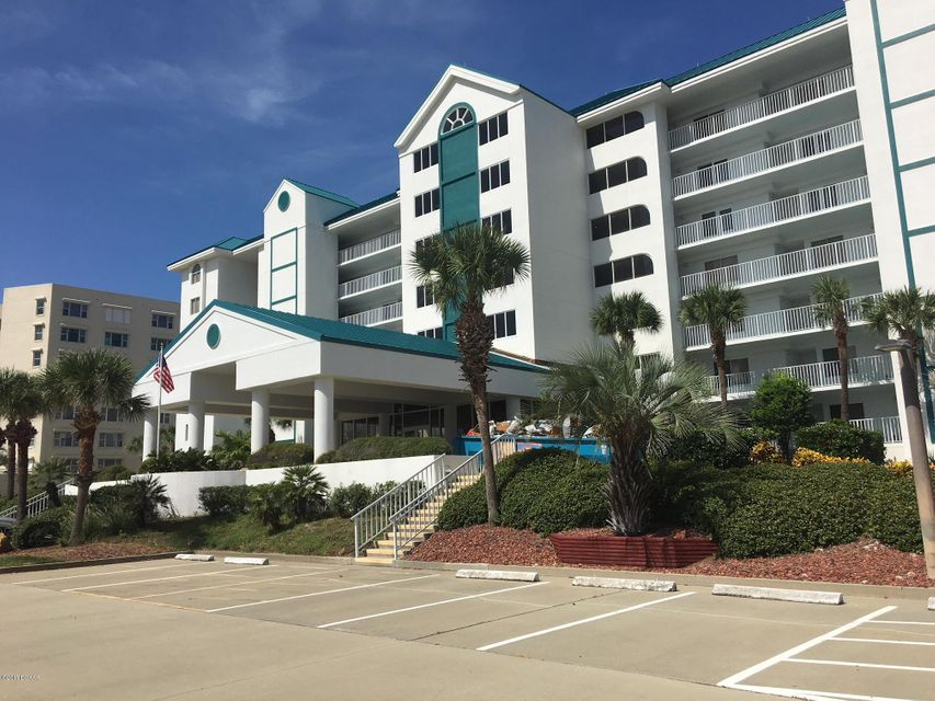 Photo of 4641 S Atlantic Avenue #3050, Ponce Inlet, FL 32127