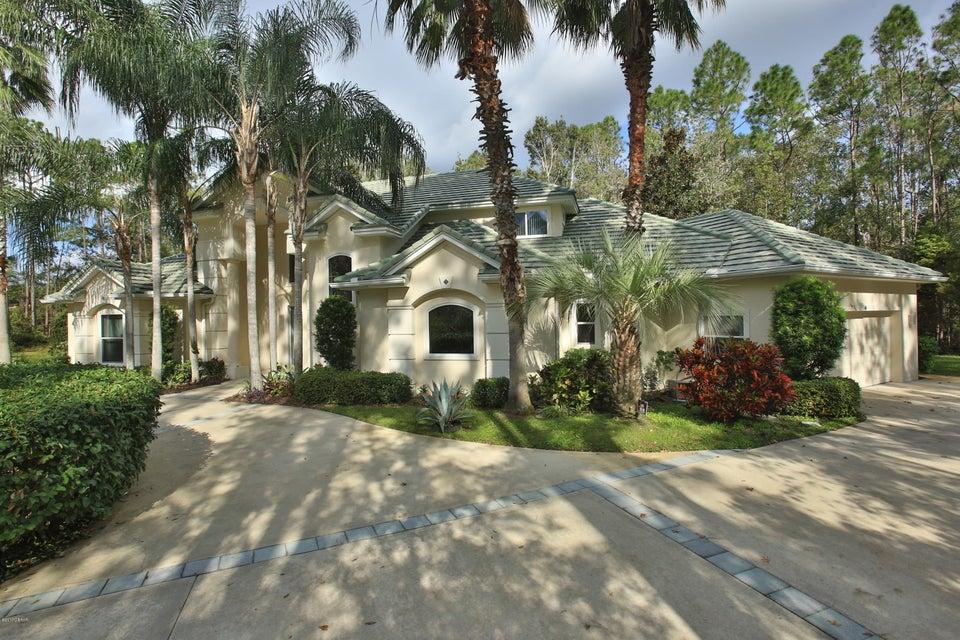 Photo of 5 Echo Place, Palm Coast, FL 32164