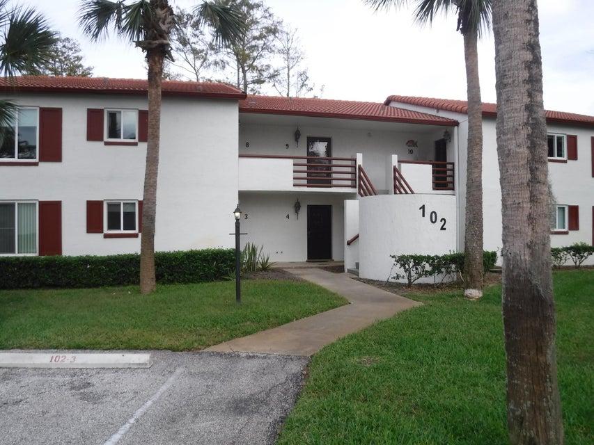 Condominium for sale in Pelican Bay, Daytona Beach