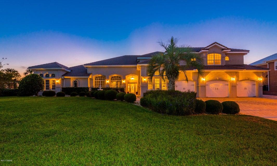 1786  John Anderson Drive, Ormond Beach in Volusia County, FL 32176 Home for Sale