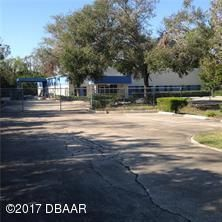 Photo of 800 Gatepark Drive, Daytona Beach, FL 32114