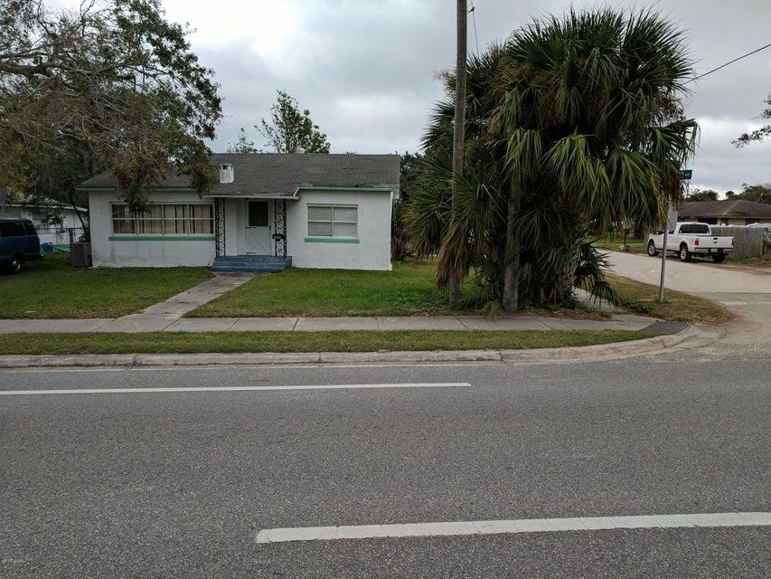 Photo of 409 N Ridgewood Avenue, Edgewater, FL 32132