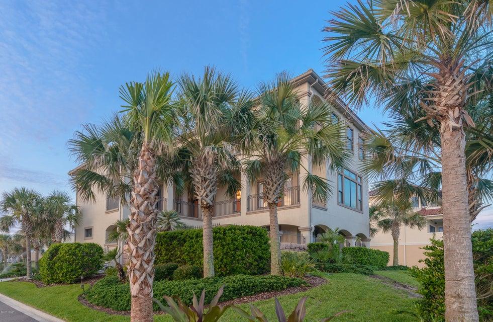 Photo of 5 Hammock Beach Court, Palm Coast, FL 32137