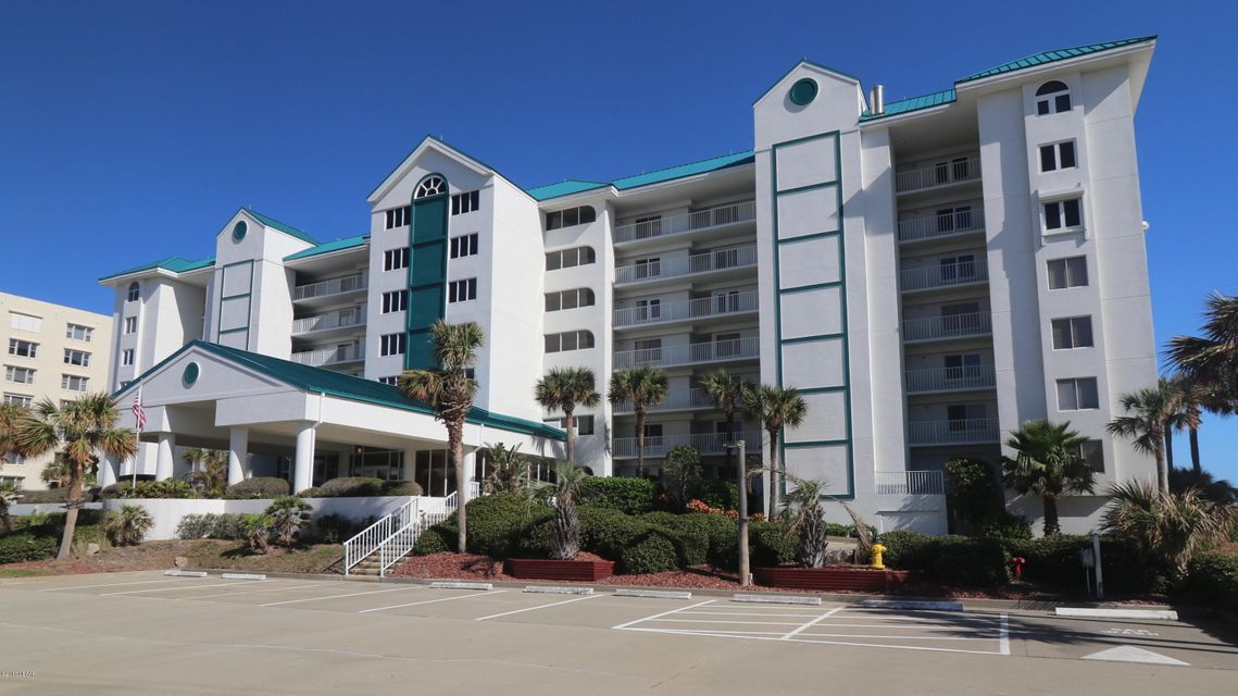 Photo of 4641 S Atlantic Avenue #7050, Ponce Inlet, FL 32127