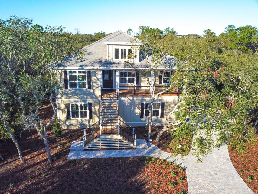 Photo of 11 Cinnamon Grove Lane, Palm Coast, FL 32137