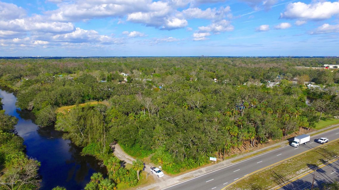 Photo of 2020 Lake Drive, New Smyrna Beach, FL 32168