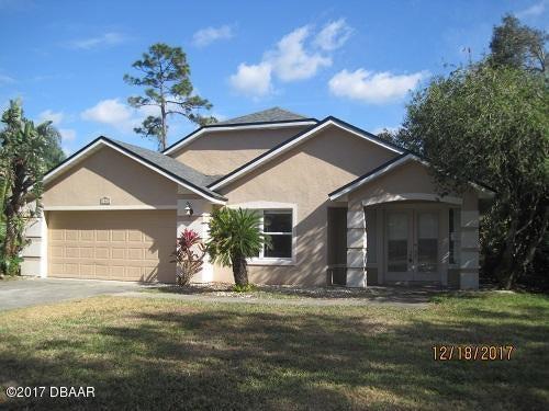 Photo of 6087 Jasmine Vine Drive, Port Orange, FL 32128