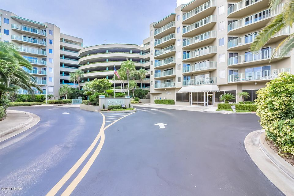 Photo of 4 Oceans West Boulevard #307D, Daytona Beach Shores, FL 32118