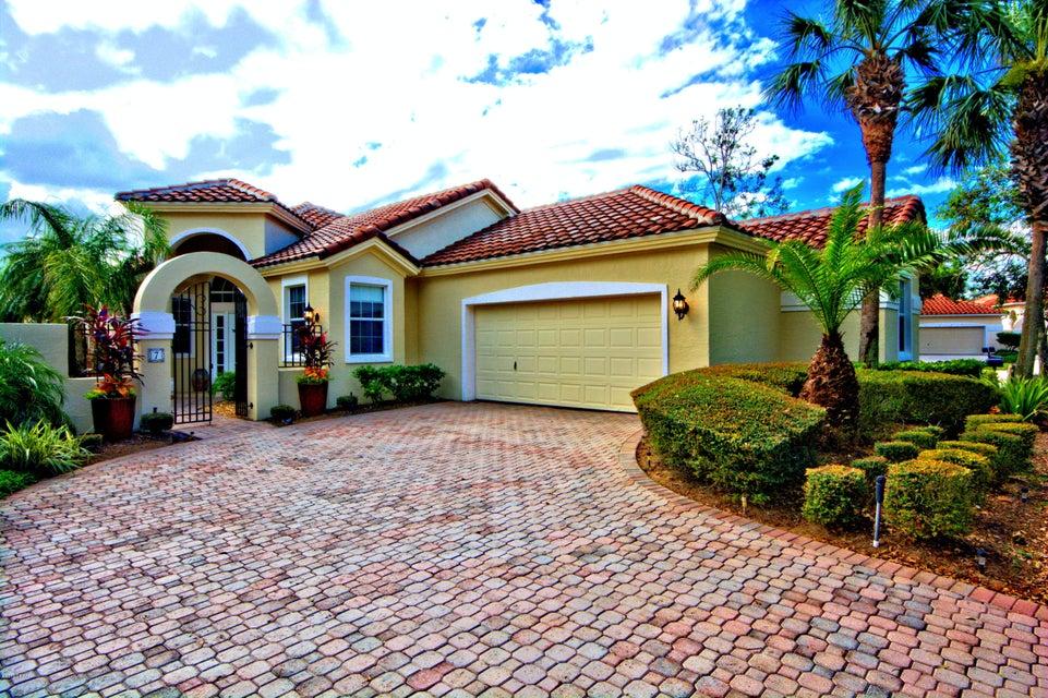 Photo of 7 Corte Del Mar, Palm Coast, FL 32137