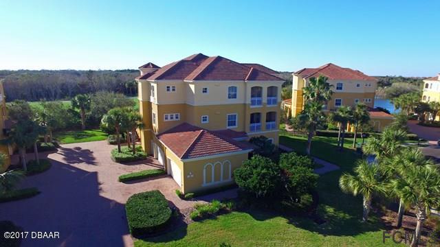 Photo of 25 Casa Bella #1302, Palm Coast, FL 32137