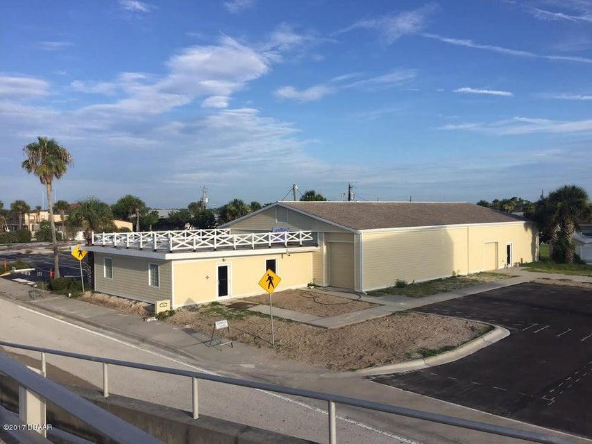Photo of 59 Dunlawton Avenue, Port Orange, FL 32127
