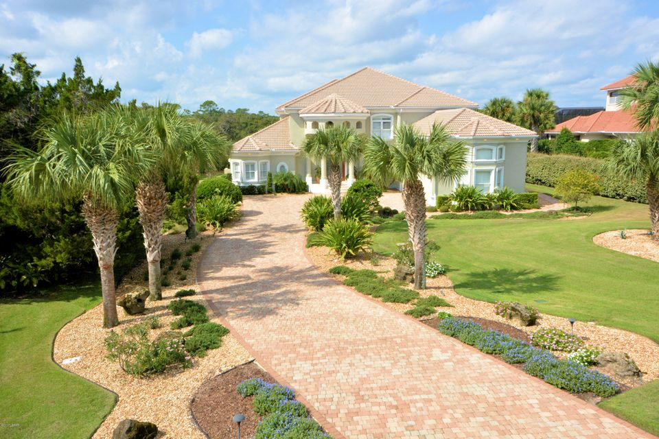 Photo of 162 Island Estates Parkway, Palm Coast, FL 32137