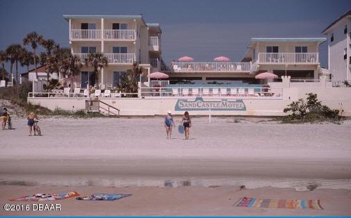 Photo of 3619 S Atlantic Avenue, Daytona Beach, FL 32118