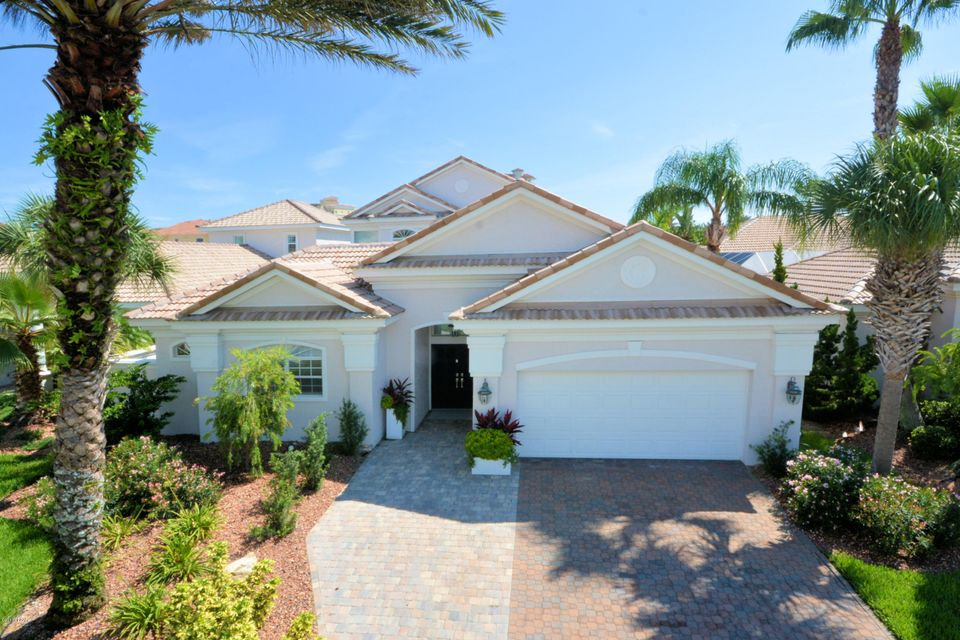 Photo of 14 Montilla Place, Palm Coast, FL 32137