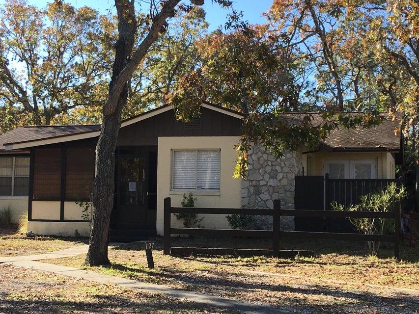 Single Family for sale in Summer Trees, Port Orange