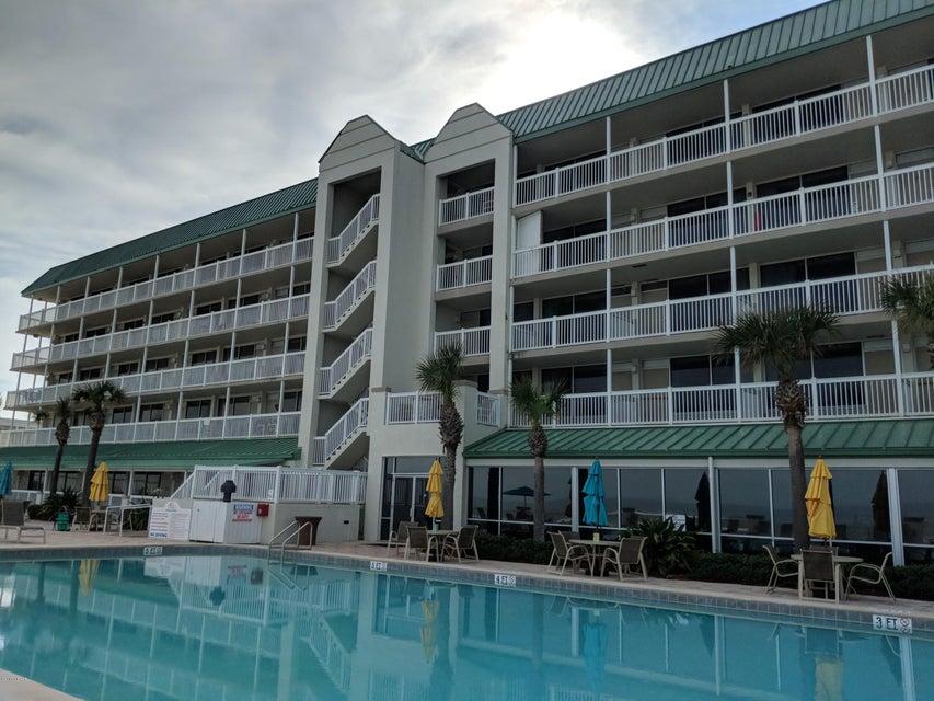Photo of 2700 N Atlantic Avenue #110, Daytona Beach, FL 32118