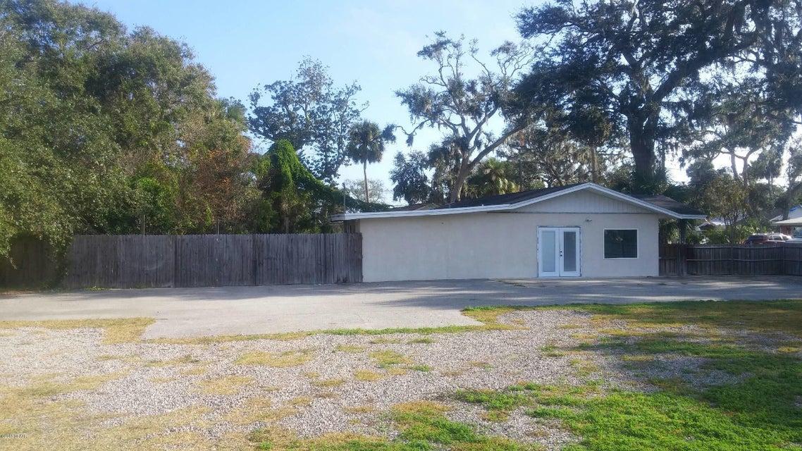 Photo of 5933 S Ridgewood Avenue, Port Orange, FL 32127