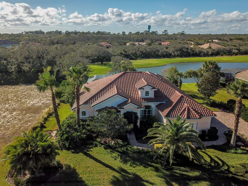 Photo of 37 Northshore Drive, Palm Coast, FL 32137