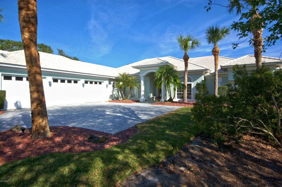 Photo of 12 Avenue Monet, Palm Coast, FL 32137