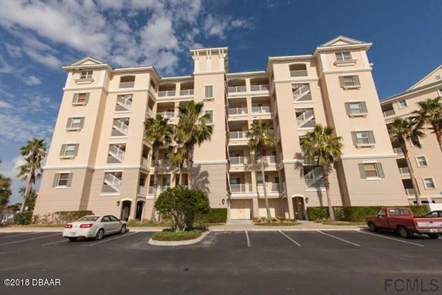 Photo of 200 Cinnamon Beach Way #144, Palm Coast, FL 32137
