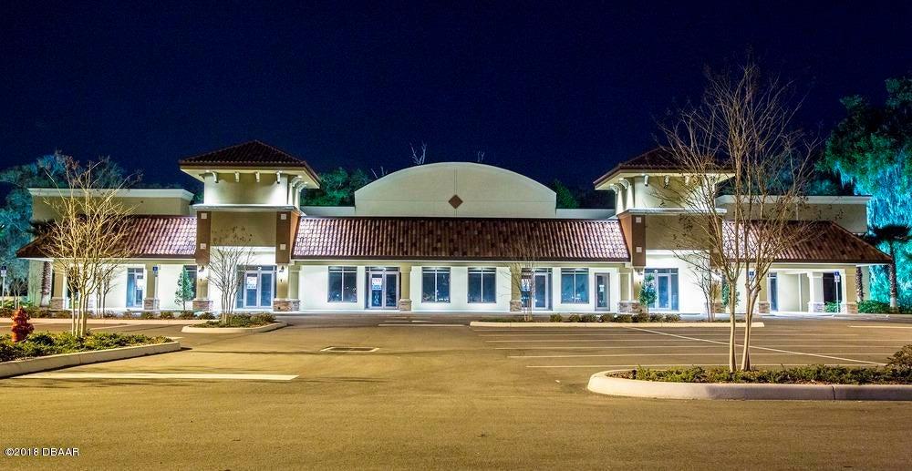 Photo of 3780 S Nova Road, Port Orange, FL 32129