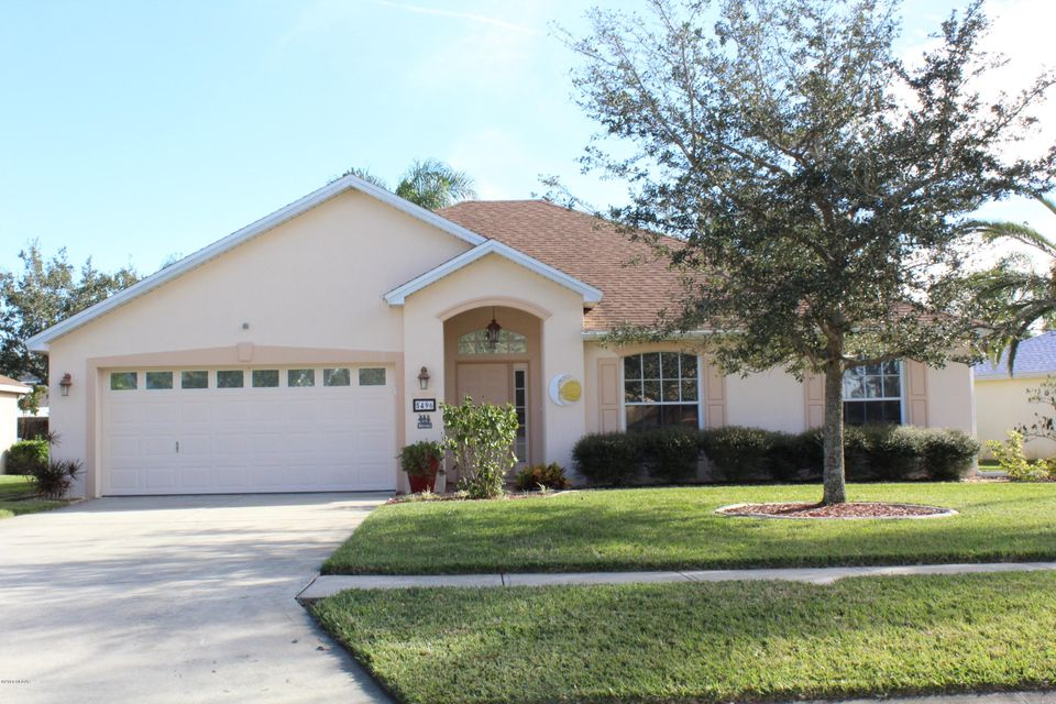 Photo of 5496 St Regis Way, Port Orange, FL 32128