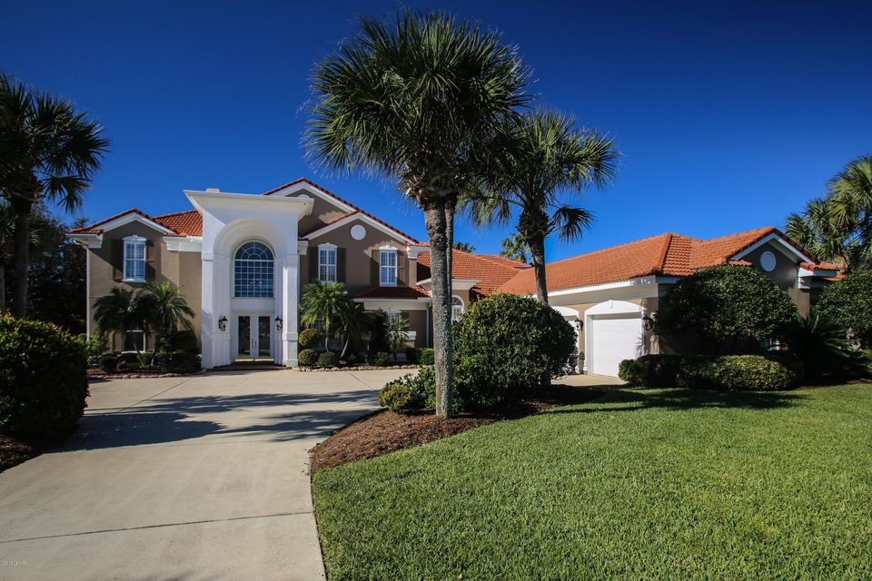 Photo of 82 Island Estates Parkway, Palm Coast, FL 32137