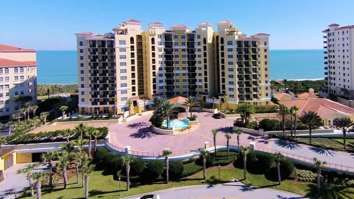 Photo of 19 Avenue De La Mer #506, Palm Coast, FL 32137