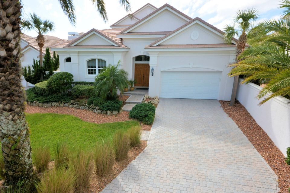 Photo of 6 Malaga Court, Palm Coast, FL 32137