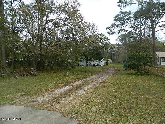 Photo of 313 N Tymber Creek Road, Ormond Beach, FL 32174
