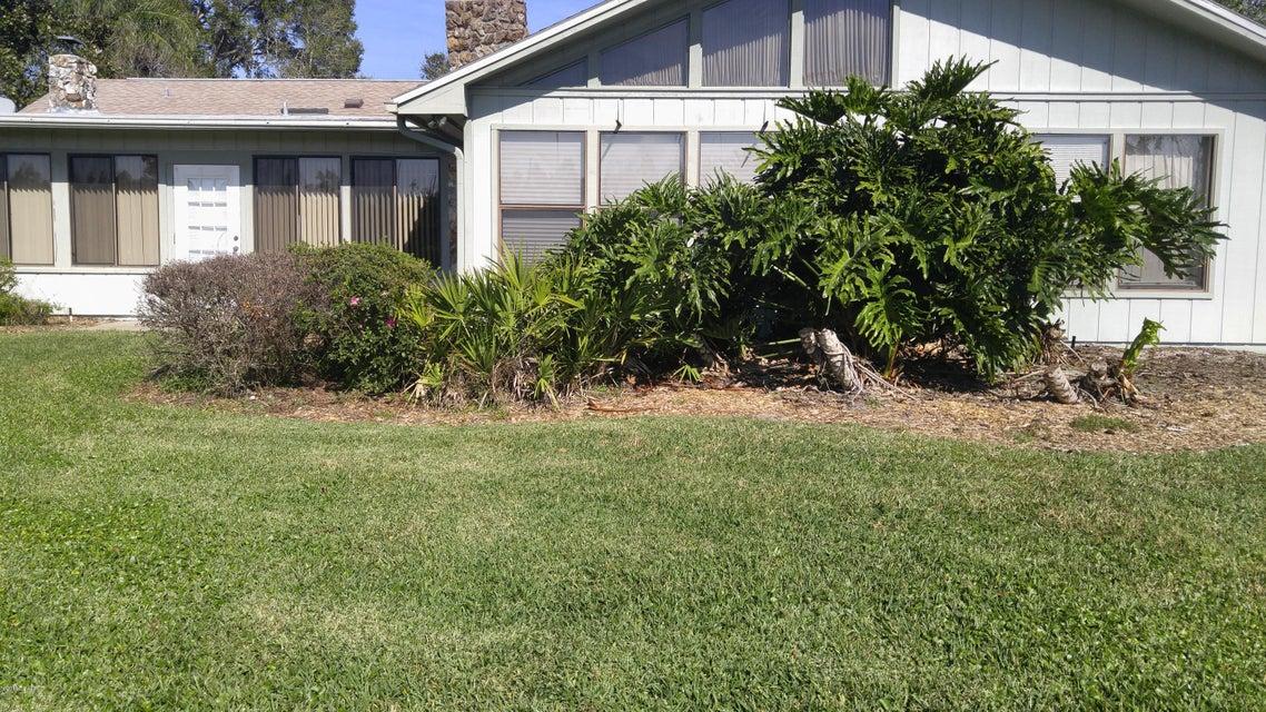 Photo of 1074 Club House Boulevard, New Smyrna Beach, FL 32168