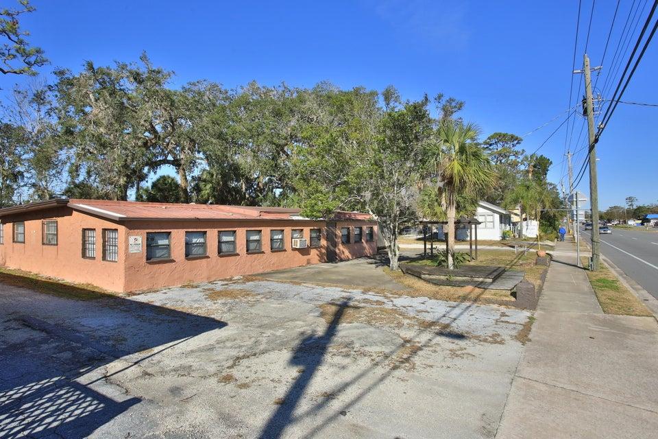 Photo of 5018 S Ridgewood Avenue, Port Orange, FL 32127