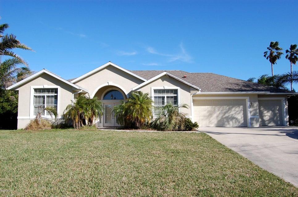 Photo of 1701 S Riverside Drive, Edgewater, FL 32132