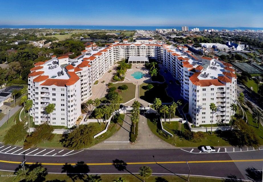 1  John Anderson Drive, Ormond Beach, Florida