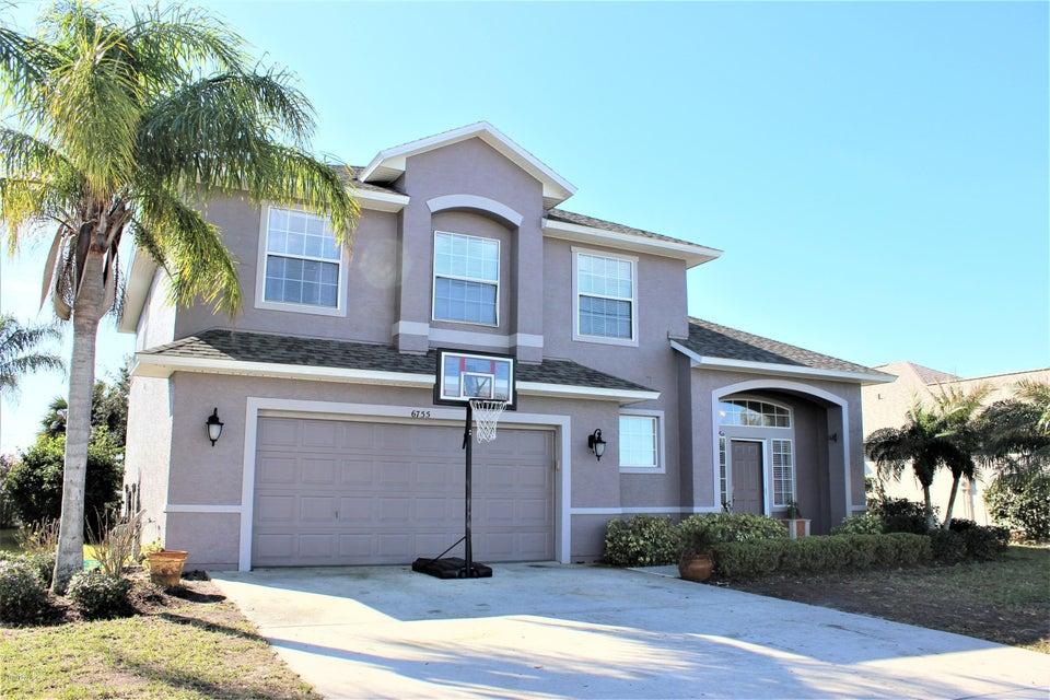 Photo of 6755 Calistoga Circle, Port Orange, FL 32128