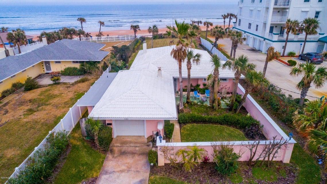 1081  Ocean Shore Boulevard, Ormond Beach, Florida