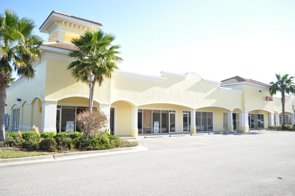 Photo of 1437 N US Highway 1 #C3, Ormond Beach, FL 32174