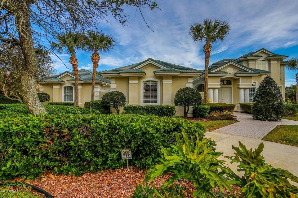 Photo of 10 Cordoba Court, Palm Coast, FL 32137