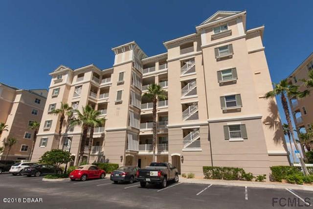 Photo of 700 CINNAMON BEACH Way #644, Palm Coast, FL 32137