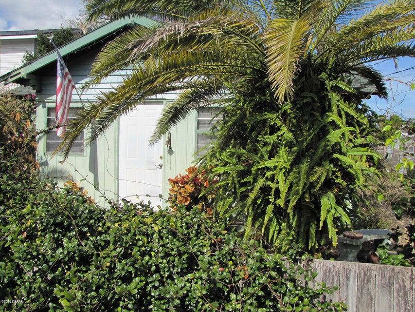Photo of 172 Congress, Daytona Beach, FL 32114