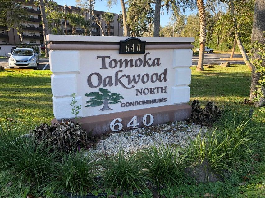 Photo of 640 N Nova Road #5090, Ormond Beach, FL 32174