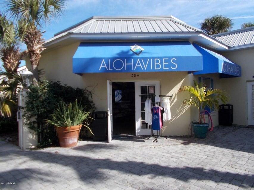 Photo of 384 Flagler Avenue, New Smyrna Beach, FL 32169