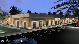 Photo of 725 W Granada Boulevard #12, Ormond Beach, FL 32174