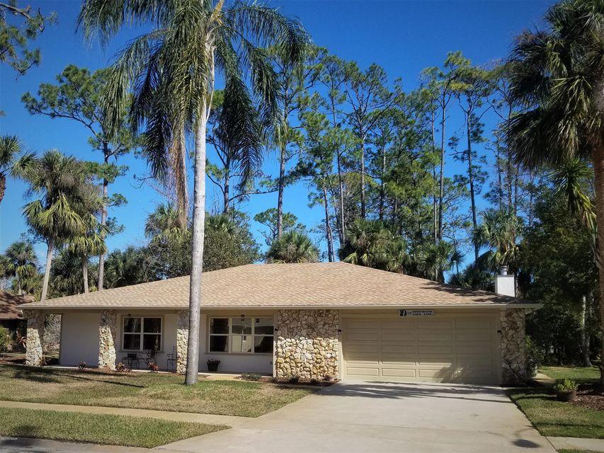 Photo of 109 Sweetwater Oaks Lane, Daytona Beach, FL 32114