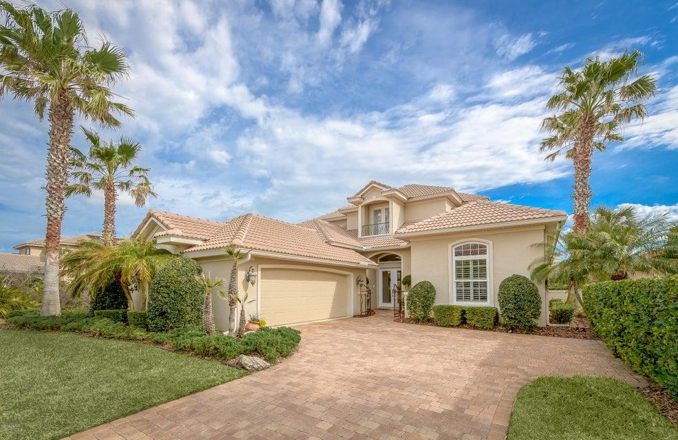 Photo of 7 Atlantic Place, Palm Coast, FL 32137