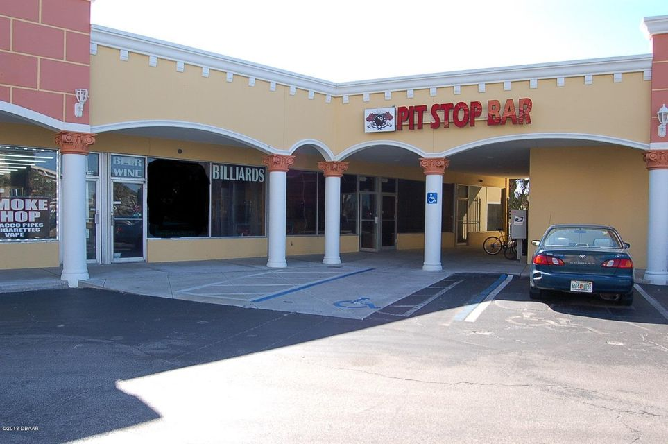 Photo of 2518 S Atlantic Avenue #OPQR, Daytona Beach Shores, FL 32118