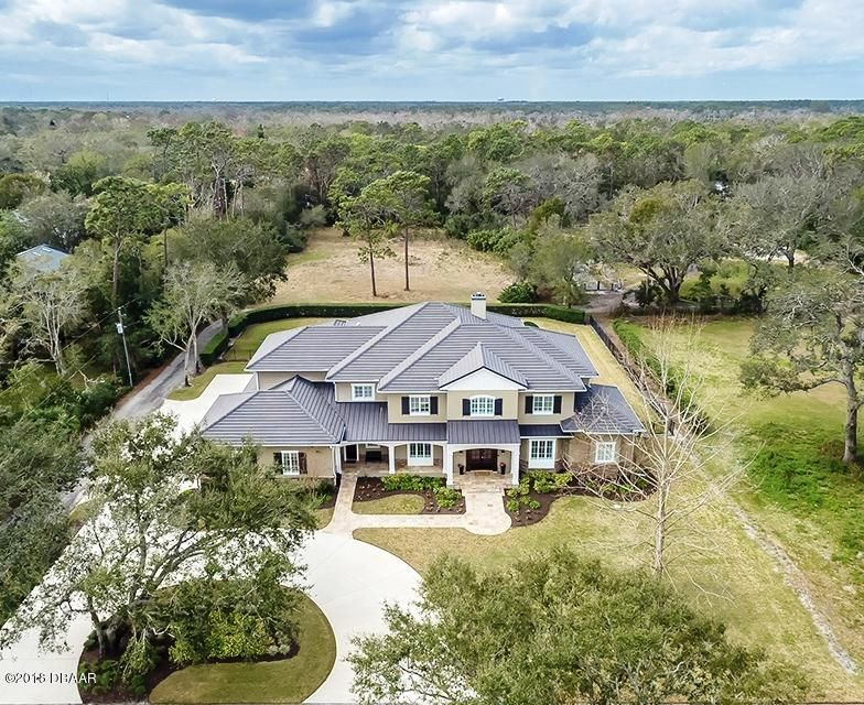 230  Parrulli Drive, one of homes for sale in Ormond Beach