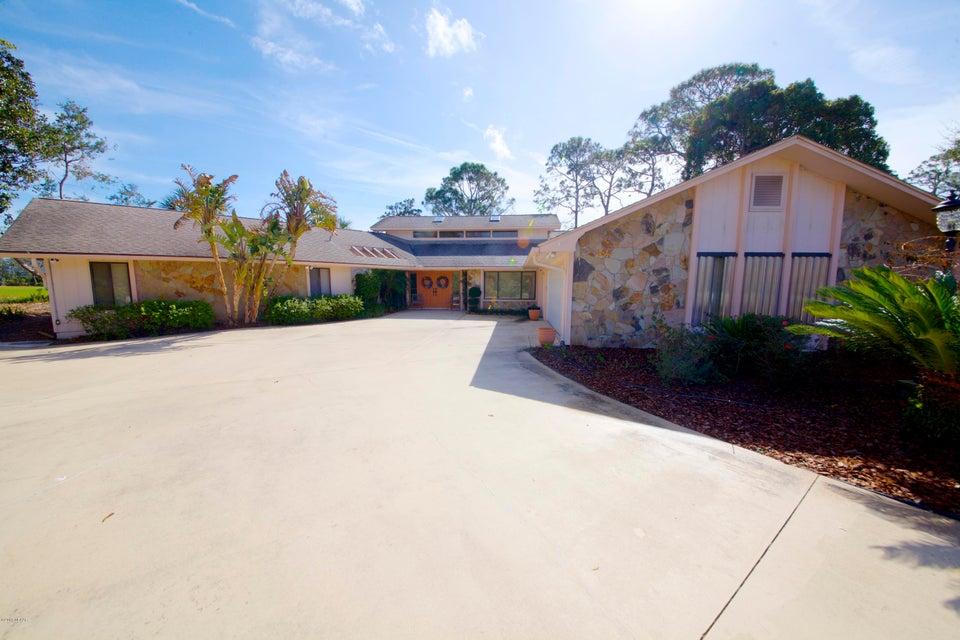 Photo of 1086 Button Bush Place, New Smyrna Beach, FL 32168