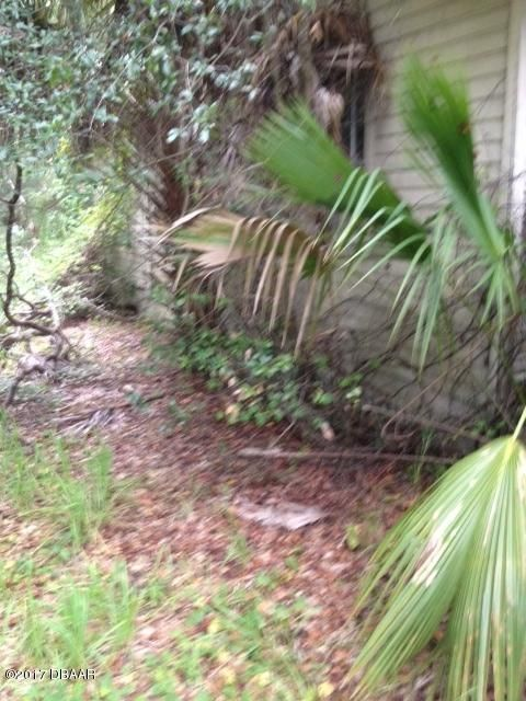 Photo of 2794 S Ridgewood Avenue, Edgewater, FL 32141