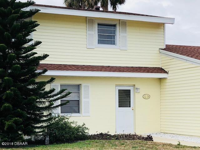 Photo of 1238 Suwanee Road, Daytona Beach, FL 32114